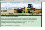 smleonid-agrarmaschine.eu.jpg