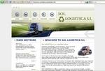 sol-logistica.com.jpg