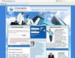 sorbuslogistics.com.jpg