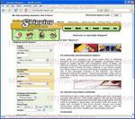 specialty-shippers.com.jpg