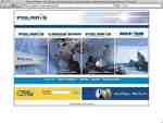 spedition-cargo-polaris.com.jpg