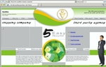 spedition-company-cargo.biz.jpg