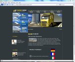 spedition-transport-company.com.jpg