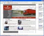 speedfreight.122mb.com.jpg
