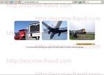 speedfreightco.com.jpg
