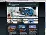 speedlogistic.co.uk.jpg