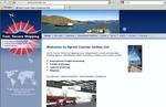 sprintcourieronline.com.jpg