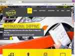 sprintfreights.com.jpg