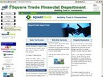 square-trade-ltd.us.jpg