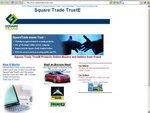 squaretrade-truste.com.jpg