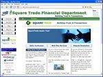 squaretrade.ltd.com.jpg