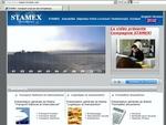 stamex-livraison.com.jpg