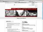 standard-investment-pl.com.jpg