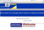 standardtrustonline.com.jpg