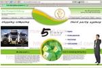stardeliverytransports.com.jpg
