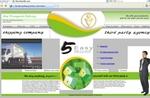 stardelt.com.jpg