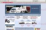states-courier.com_.jpg