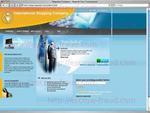 steguletz.com.jpg