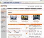 sts-eurologistik.com.jpg