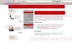 sts-eurologistk.com_.jpg