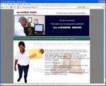 stscourier-online.com.jpg