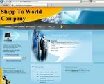 stw-company.com_.jpg