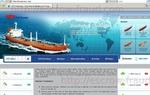stxpancarry.com.jpg