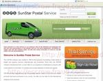 sunstarpro.com.jpg