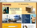supcs.com.jpg