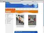 super-express24.com.jpg