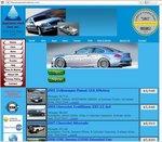 superautosalesus.com.jpg