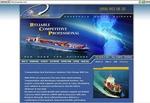 superlop.com.jpg