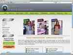 suprexo-corporation.com.jpg