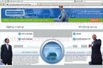 svizzer.com.jpg