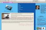 swisses.net.jpg