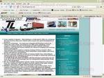 t-logisticsweb.com.jpg