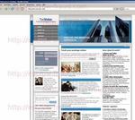 tarvolex.com.jpg