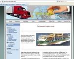 tbm-cargo.com.jpg