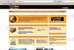 tbuct.com.jpg