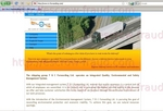 tc-forwarding.com_.jpg