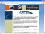 tcv.auto.officelive.com.jpg