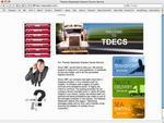 tdecs.com.jpg