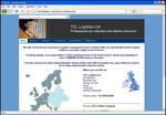 tdllogistics.web.officelive.com.jpg