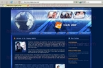 teglas-group.com.jpg