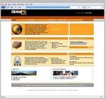 telequette.com_wp-content_uploads_2009_GPSS_content_index-2.html.jpg