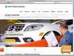 tellnet-corporation.com.jpg