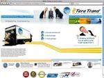 teraonline.onlinewebshop.net.jpg