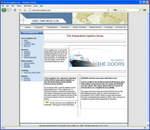 terra-logistics.com.jpg