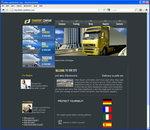 tesko-spedizione.com.jpg