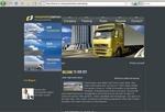 testserver.infospacetechindia.com_tracking.jpg